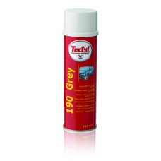 TECTYL 190 GREY 500 ml