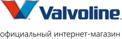 Валволин78 СПб